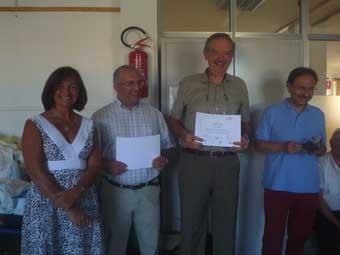 carlo_diploma