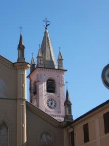 campanile_volpiano_g
