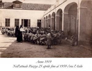 asilo_1919