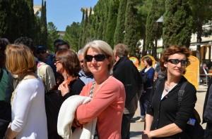 Amici di Castries