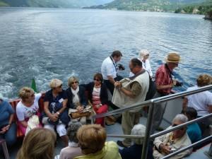 ITALIE 2012 038
