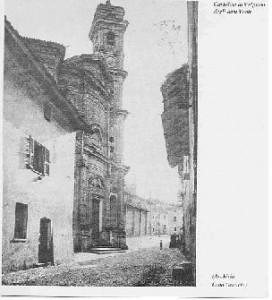2612008234551_Foto antica Conf Volpiano