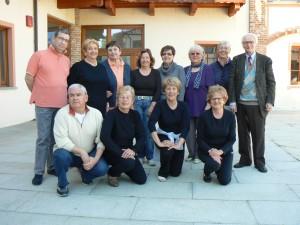 gruppo teatro unitre leini (1) (2)