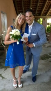 sposi Elena