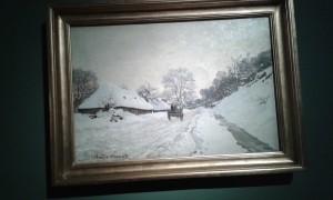 20151110_153212 (1) Monet