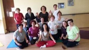 20160518_104653 yoga